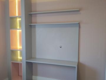 Comprar Casa / em Condomínios em Votorantim R$ 1.900.000,00 - Foto 26