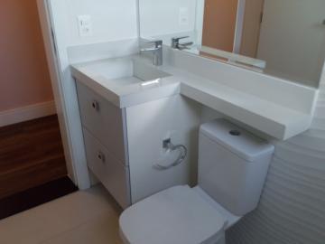 Comprar Casa / em Condomínios em Votorantim R$ 1.900.000,00 - Foto 31