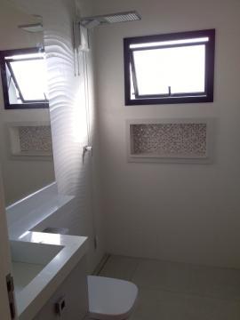 Comprar Casa / em Condomínios em Votorantim R$ 1.900.000,00 - Foto 32