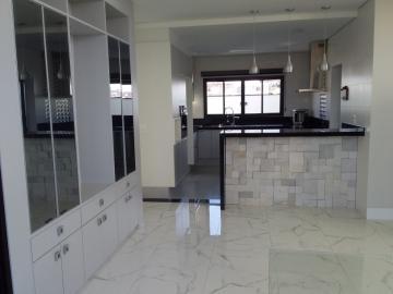 Comprar Casa / em Condomínios em Votorantim R$ 1.900.000,00 - Foto 34