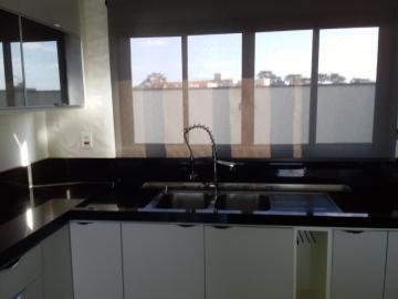 Comprar Casa / em Condomínios em Votorantim R$ 1.900.000,00 - Foto 37