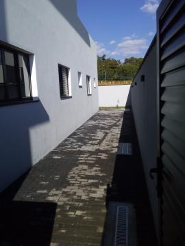 Comprar Casa / em Condomínios em Votorantim R$ 1.900.000,00 - Foto 38