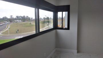 Comprar Casa / em Condomínios em Votorantim R$ 1.900.000,00 - Foto 42
