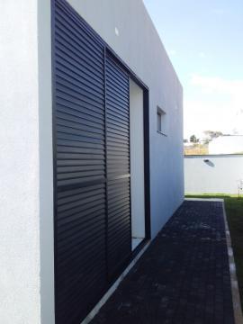 Comprar Casa / em Condomínios em Votorantim R$ 1.900.000,00 - Foto 44