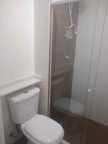 Alugar Apartamentos / Apto Padrão em Sorocaba apenas R$ 2.130,00 - Foto 15