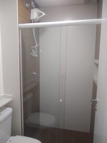 Alugar Apartamentos / Apto Padrão em Sorocaba apenas R$ 2.130,00 - Foto 14
