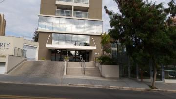 Sorocaba Jardim Faculdade Apartamento Locacao R$ 1.800,00 Condominio R$297,57 1 Dormitorio 1 Vaga