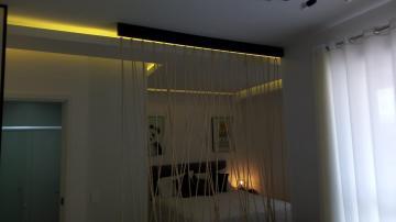 Alugar Apartamentos / Apto Padrão em Sorocaba apenas R$ 2.130,00 - Foto 8