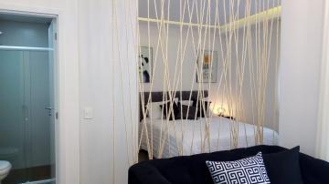 Alugar Apartamentos / Apto Padrão em Sorocaba apenas R$ 1.800,00 - Foto 11