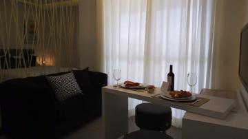 Alugar Apartamentos / Apto Padrão em Sorocaba apenas R$ 2.130,00 - Foto 9