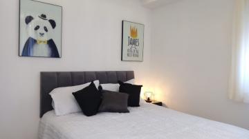 Alugar Apartamentos / Apto Padrão em Sorocaba apenas R$ 2.130,00 - Foto 10