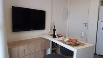 Alugar Apartamentos / Apto Padrão em Sorocaba apenas R$ 1.800,00 - Foto 17