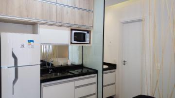 Alugar Apartamentos / Apto Padrão em Sorocaba apenas R$ 1.800,00 - Foto 18