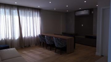 Alugar Apartamentos / Apto Padrão em Sorocaba apenas R$ 2.130,00 - Foto 22