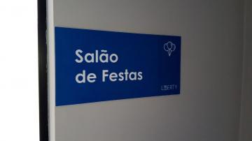Alugar Apartamentos / Apto Padrão em Sorocaba apenas R$ 2.130,00 - Foto 26