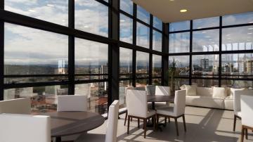 Alugar Apartamentos / Apto Padrão em Sorocaba apenas R$ 2.130,00 - Foto 27