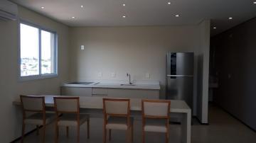 Alugar Apartamentos / Apto Padrão em Sorocaba apenas R$ 1.800,00 - Foto 29