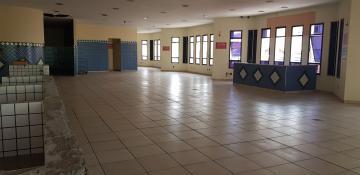 Alugar Comercial / Prédios em Sorocaba R$ 25.000,00 - Foto 12