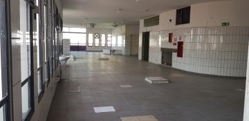 Alugar Comercial / Prédios em Sorocaba R$ 25.000,00 - Foto 16