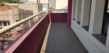 Alugar Comercial / Prédios em Sorocaba R$ 25.000,00 - Foto 23
