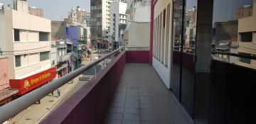 Alugar Comercial / Prédios em Sorocaba R$ 25.000,00 - Foto 24