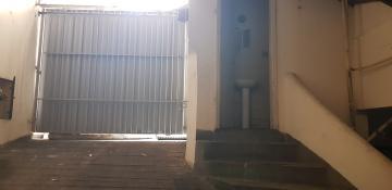 Alugar Comercial / Prédios em Sorocaba R$ 25.000,00 - Foto 25