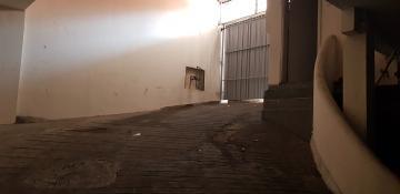Alugar Comercial / Prédios em Sorocaba R$ 25.000,00 - Foto 26