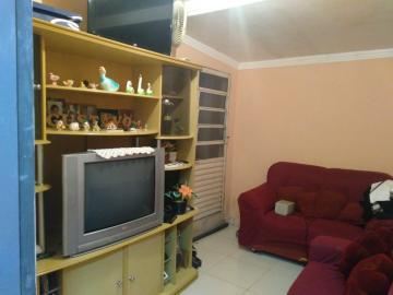Comprar Casas / em Bairros em Sorocaba apenas R$ 450.000,00 - Foto 5