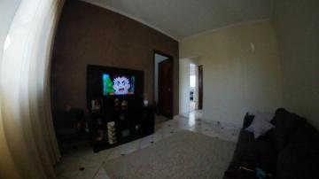 Comprar Casas / em Condomínios em Sorocaba apenas R$ 280.000,00 - Foto 3