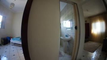 Comprar Casas / em Condomínios em Sorocaba apenas R$ 280.000,00 - Foto 5