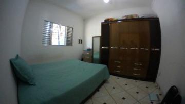 Comprar Casas / em Condomínios em Sorocaba apenas R$ 280.000,00 - Foto 7