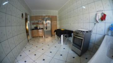 Comprar Casas / em Condomínios em Sorocaba apenas R$ 280.000,00 - Foto 9