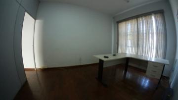 Alugar Casas / Comerciais em Sorocaba apenas R$ 3.000,00 - Foto 5