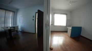 Alugar Casas / Comerciais em Sorocaba apenas R$ 3.000,00 - Foto 6
