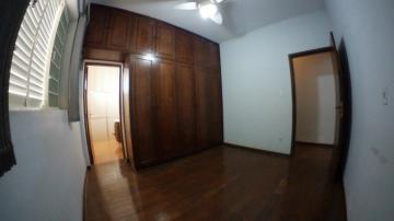 Alugar Casas / Comerciais em Sorocaba apenas R$ 3.000,00 - Foto 10