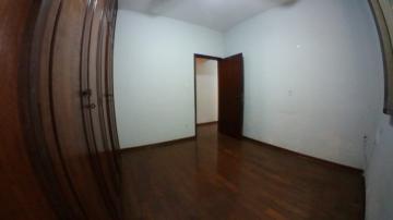 Alugar Casas / Comerciais em Sorocaba apenas R$ 3.000,00 - Foto 13