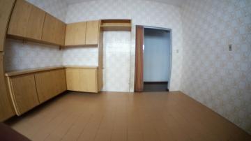 Alugar Casas / Comerciais em Sorocaba apenas R$ 3.000,00 - Foto 17