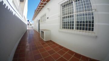 Alugar Casas / Comerciais em Sorocaba apenas R$ 3.000,00 - Foto 19