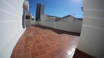 Alugar Casas / Comerciais em Sorocaba apenas R$ 3.000,00 - Foto 20