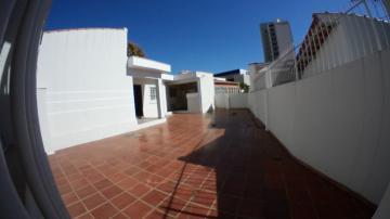 Alugar Casas / Comerciais em Sorocaba apenas R$ 3.000,00 - Foto 21