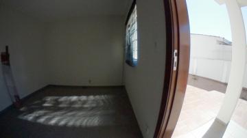 Alugar Casas / Comerciais em Sorocaba apenas R$ 3.000,00 - Foto 25