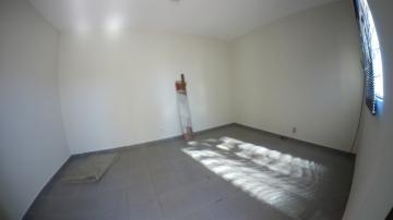 Alugar Casas / Comerciais em Sorocaba apenas R$ 3.000,00 - Foto 26