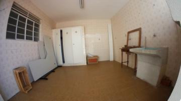 Alugar Casas / Comerciais em Sorocaba apenas R$ 3.000,00 - Foto 27