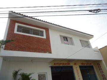 Comprar Casa / Finalidade Comercial em Sorocaba R$ 845.000,00 - Foto 2