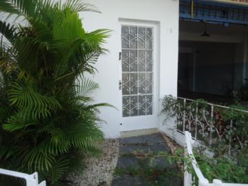 Comprar Casa / Finalidade Comercial em Sorocaba R$ 845.000,00 - Foto 3