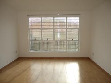 Comprar Casa / Finalidade Comercial em Sorocaba R$ 845.000,00 - Foto 5