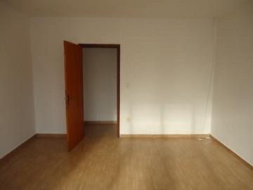 Comprar Casa / Finalidade Comercial em Sorocaba R$ 845.000,00 - Foto 6