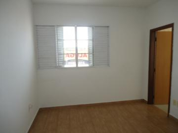 Comprar Casa / Finalidade Comercial em Sorocaba R$ 845.000,00 - Foto 8