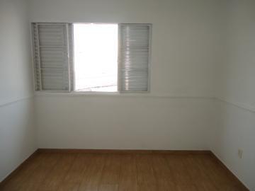 Comprar Casa / Finalidade Comercial em Sorocaba R$ 845.000,00 - Foto 12