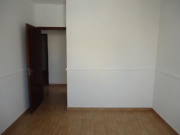 Comprar Casa / Finalidade Comercial em Sorocaba R$ 845.000,00 - Foto 13